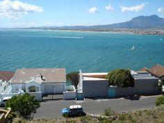 Gordons Bay Property   Price: R 1,300,000   Ref: 3119116