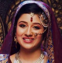 jodha akbar serial actress paridhi sharma - Pesquisa Google