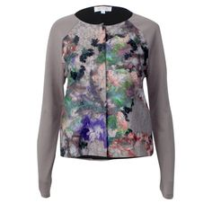 Represent your love for the new #Spring season with this #floral cardigan by #Weston Shop here: http://ss1.us/a/8wv1YDTe