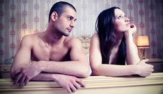 When Shame and Anxiety Interferes with Your Sex Life - Couples Insight Perfect Relationship, Relationship Problems, Relationships, Happy Marriage, Love And Marriage, Hurt Pain, Overcoming Anxiety, Healthy Exercise, Why Do People