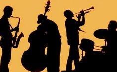 LE ORIGINI DEL JAZZ - PICCOLA RICERCA PER RAGAZZI DI SCUOLA Sapete quando è nato il jazz ? Sapete quando si è sviluppato e da dove deriva ? Avete bisogno di una picola ricerca per la scuola primaria o media che parli chiaramente delle origini di questa corren #jazzricerca #scuolaragazzi #breve