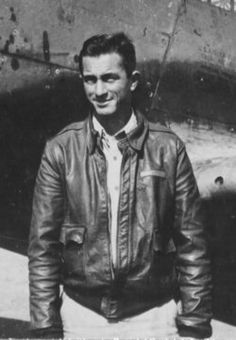 """John C. """"Pappy"""" Herbst (September 25, 1909 – July 4, 1946) was an American flying ace who was officially the second highest-scoring fighter pilot in the China Burma India Theater with 18 confirmed victories made during 7 months with the 23d Fighter Group. 23d FG Commander David Lee """"Tex"""" Hill said of Herbst that he was """"one of the greatest fighter pilots I ever saw."""