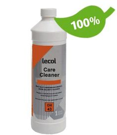 LECOL CareCleaner OH43 1l
