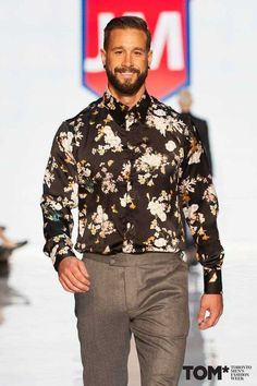 Image result for Male Fashion Trends: JMTRENDS Spring-Summer 2018 - Toronto Fashion Week