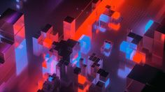 Free 1080p visual source material released under Creative Commons. Cinema 4D project file: http://beeple-crap.com/resources.php  music: Gigamesh - I'd Do It Again  //  http://www.gigameshmusic.com/  more free VJ clips: http://vimeo.com/channels/beeple info: http://www.beeple-crap.com daily artwork: http://facebook.com/beeple | https://instagram.com/beeple_crap twitter: https://twitter.com/beeple tumblr: http://beeple.tumblr.com