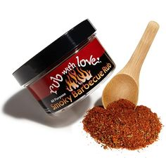 Love this gluten-free barbeque rub. Gourmet Recipes, Dog Food Recipes, Bbq Party, Barbecue, Special Occasion, Gluten Free, Glutenfree, Barrel Smoker, Dog Recipes