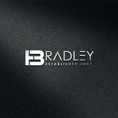 Modern, Sleek, Abstract Family Logo for Our Little Family by jakoys