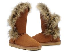9737ead624e 37 Best UGG BOOTS WOMENS images in 2012 | UGG Boots, Boots, Uggs