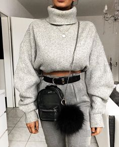 Find More at => http://feedproxy.google.com/~r/amazingoutfits/~3/fJsiyDVMllQ/AmazingOutfits.page