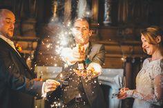 Pumpkins and lace for a Seasonal Wedding at Arley Hal Wedding Magician, Arley Hall, Walled Garden, Wedding Entertainment, Wedding Music, Wedding Season, The Magicians, Big Day, Pumpkins