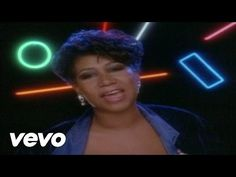 Aretha Franklin - The Queen of Soul (Not Now Music) [Full Album ...