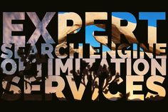 Search Engine Optimization Tasks you can choose as suit your needs by hiring SEO freelancer expert services.