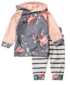 d8c3a7c84 21 Best Girl's Hawaiian Dresses | Clothing images | Boys hawaiian ...