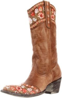 Old Gringo Women's Gayla Overlay Western Boot Old Gringo, http://www.amazon.com/dp/B007P5QRJG/ref=cm_sw_r_pi_dp_Yt4qrb0JQCE52