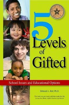 What I Want You To Know About My Gifted >> 31 Best My Gifted Child Images Gifted Kids Gifted Education