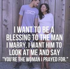 Relationship Goal :) Future Husband I ♡ This Quotes To Live By, Me Quotes, Qoutes, Bibel Journal, Christian Relationships, Ego, Dear Future Husband, Future Husband Quotes, My Sun And Stars