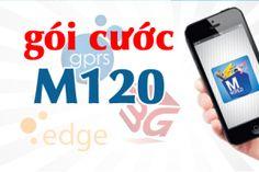 Bạn đang dang ky goi M120 Mobifone mà chưa biết cách hủy gói M120 ra sao thì Dichvudidong.vn sẽ hướng dẫn cho các bạn chi tiết cách hủy gói cước 3G không giới hạn này nhé :