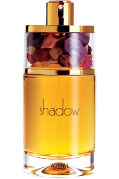 Shadow for Her Ajmal