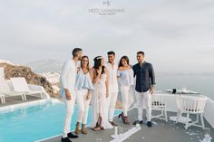 #santorini #greece #santoriniphotographer #weddingdestination #santoriniwedding #luxurywedding #miltoskaraiskakis #howheasked #shesaidyes #proposal #engaged #weddingphotoinspiration #weddingphotography #weddingvideography #weddingphotographer #weddingvideographer #santorinivideographer