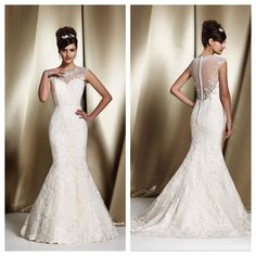 #Dubai #Bridal #Dress