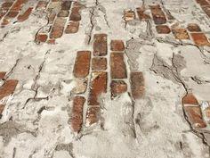 5583-13 Orange Red Brown Brick Rustic Wall Wallpaper – wallcoveringsmart Brick Wallpaper, Vinyl Wallpaper, Wallpaper Roll, Painted Brick Walls, Red Brick Walls, Brown Brick, Rustic Walls, Red Bricks, Mold And Mildew