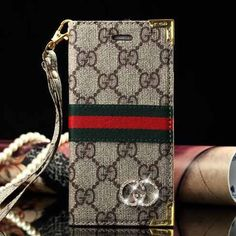 outlet store 634ce 31927 60 Best Gucci iPhone 6/6 Plus Cases images in 2015 | Iphone 6 plus ...