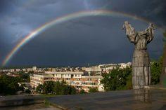 #Pleven #Bulgaria my second home <3