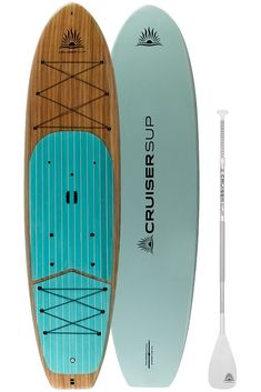 CruiserSUP® Sherpa DS Sportfishing Paddle Mother board with Dura-Shield Shell Best Paddle Boards, Sup Paddle Board, Sup Stand Up Paddle, Inflatable Paddle Board, Sup Boards, Inflatable Sup, Standup Paddle Board, Paddle Board Rentals, Surfboards