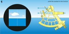 TECNOLOGIA MARITIMA Sailing Terms, Sailing Ships, Motor Diesel, Wood Boats, Boat Stuff, Windsurfing, Japanese Cars, Boat Plans, Boat Building