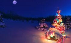 10 Best Christmas Wallpapers Collection