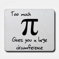 New Funny Puns Humor Jokes Hilarious Nerd Ideas Math Puns, Math Memes, Science Jokes, Math Humor, Teacher Humor, Math Teacher, Biology Humor, Chemistry Jokes, Grammar Humor