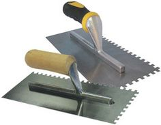 Hand Tools, Hand Tool Sets