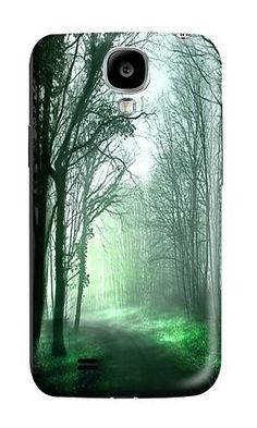 Samsung Galaxy S4 I9500 Case DAYIMM Forests Early In The Morning PC Hard Case for Samsung Galaxy S4 I9500 DAYIMM? http://www.amazon.com/dp/B0136BR98A/ref=cm_sw_r_pi_dp_mcUkwb11ZK773