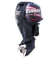 Pin On Evinrude Johnson Outboard Pdf Manuals