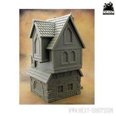 Merchant's-House_2