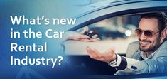 The car rental industry is at a transformative stage, with many rental companies planning to move into the mobility solutions space, including car hiring, car sharing, on-street access, and ride-hailing services.Here are a few of those mobility solutions.  #CarRental #CarRentalIndustry #CarRentalTrends #CarRentalMarket #CarRentalCompanies
