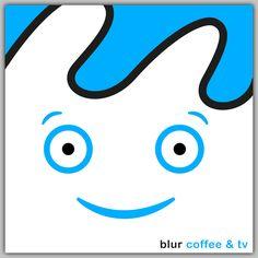 Blur - Coffee And TV - De Acá Salio El Gif Dancing Milk - Taringa!