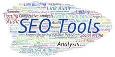 To increase your sales and revenue, local SEO is the best way. Get SEO services from Vow Technologies, whether you want to promote your business in India or other countries. We will help you to reach your potential customers.