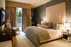 Interior Design Star Daun Curry — Style Estate