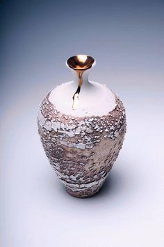 #Alexmcarthy #ceramics