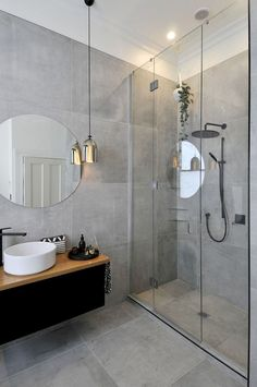 Scandinavian Interior Design Will Always Awesome (69)