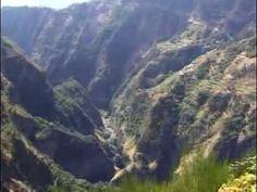 #Madeira - Jeep Adventure