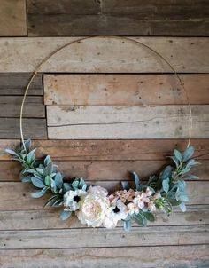 Items similar to Flower Frame Mat / Floral Picture Mats / Nursery Decor / Flower Wall / Lavender Peony / Wedding Decor / Wall Hanging / MAT ONLY on Etsy Blush Nursery, Girl Nursery, Nursery Decor, Nursery Ideas, Wall Decor, Flower Frame, Flower Wall, Baby Boys, Gold Wreath