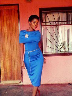 Waist Skirt, High Waisted Skirt, Dresses For Work, Skirts, Fashion, Moda, High Waist Skirt, Fashion Styles, Skirt