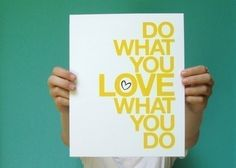 Define Your Purpose for Business Success