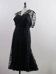 1940 S Fashion On Pinterest 1940s Fashion Vintage