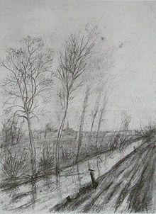 220px-Van_Gogh_1872--1873_(autumn-spring),_The_Hague_-_Ditch_F_juv._XV.jpg (220×302)