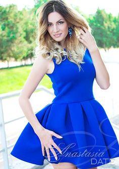 Anastasia dating app