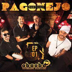 PAGODE BAIXAR CD ROMANTICO 2011