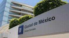 General Motor sigue invirtiendo en México, pero evita confrontaciones políticas en su país